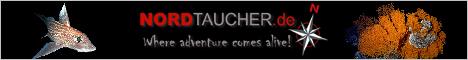 http://www.nordtaucher.de